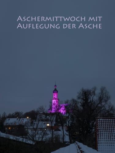 Aschermittwoch 2018 00