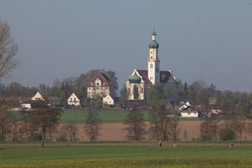 Biberbach außen 06