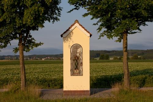 Biberbach außen 102