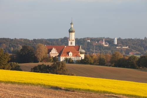Biberbach außen 104