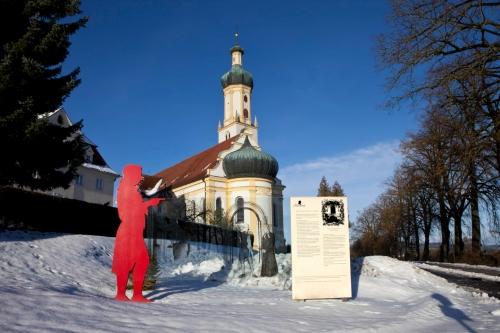 Biberbach außen 110
