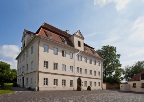 Biberbach außen 15