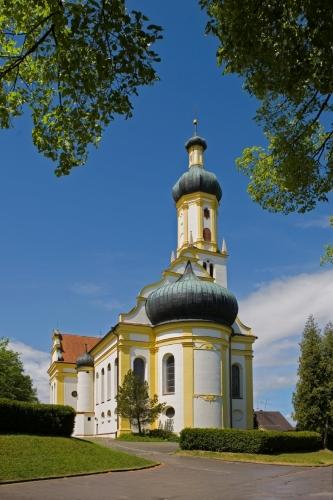 Biberbach außen 16