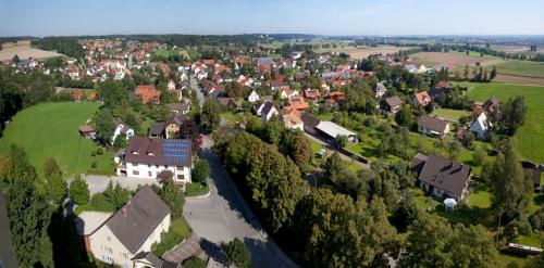Biberbach außen 18