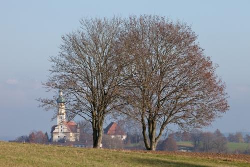 Biberbach außen 24