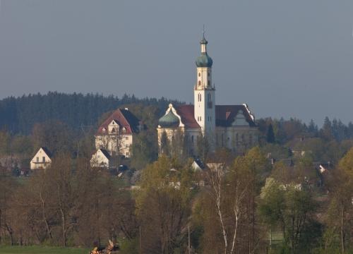 Biberbach außen 28