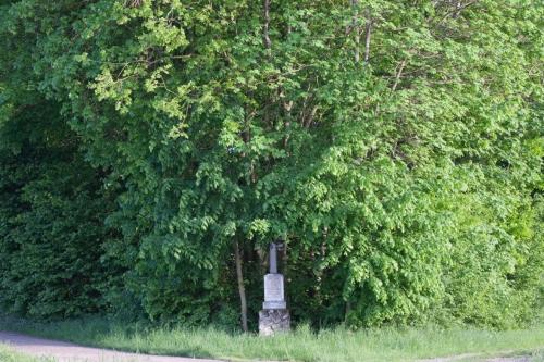 Biberbach außen 92