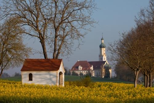 Biberbach außen 97