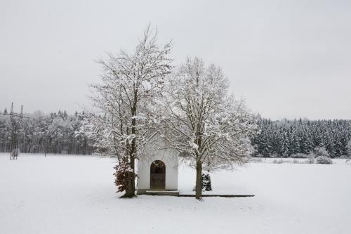 Feigenhofen außen 05