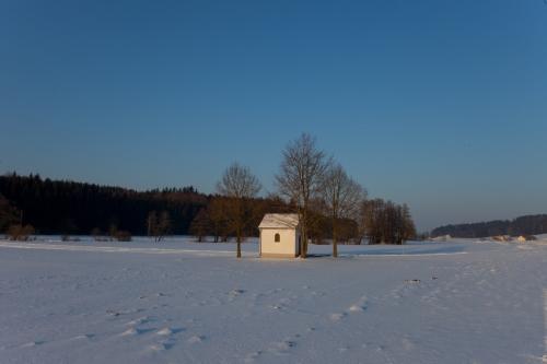 Feigenhofen außen 06