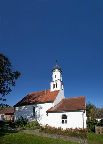 Feigenhofen außen 12