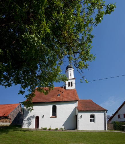 Feigenhofen außen 14