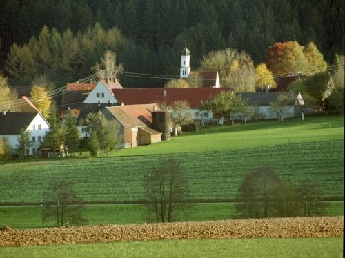 Feigenhofen außen 18