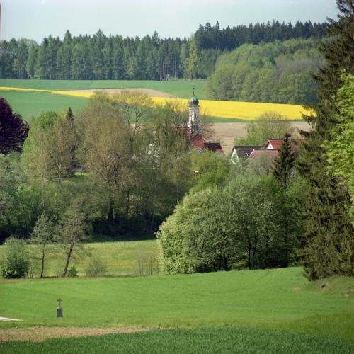 Feigenhofen außen 19