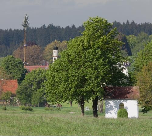 Feigenhofen außen 23