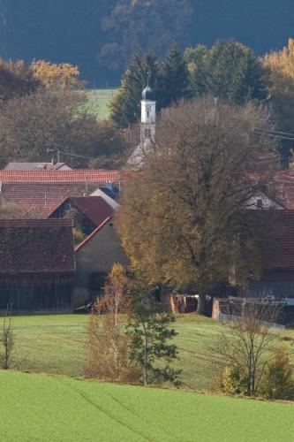 Feigenhofen außen 26