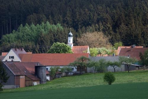Feigenhofen außen 29