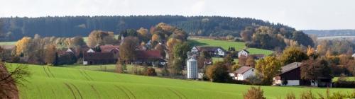 Feigenhofen außen 30