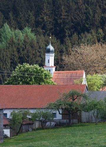 Feigenhofen außen 31
