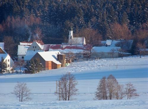 Feigenhofen außen 32