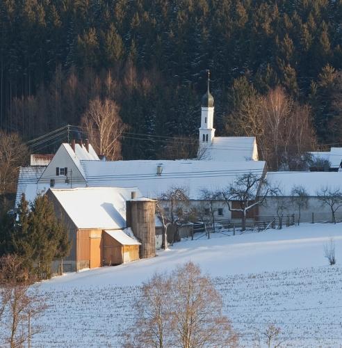 Feigenhofen außen 33
