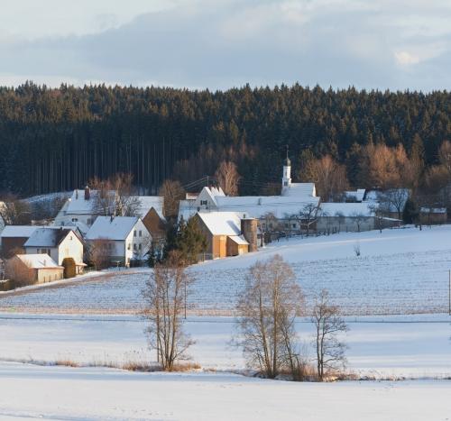 Feigenhofen außen 35
