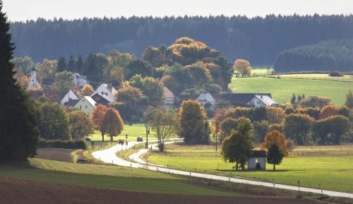 Feigenhofen außen 36