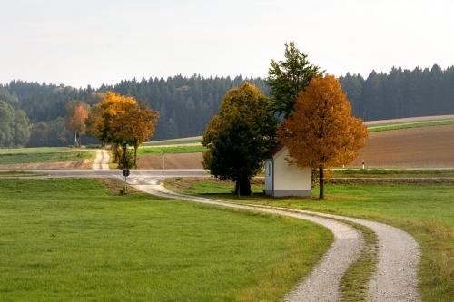 Feigenhofen außen 37