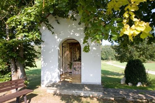 Feigenhofen außen 38