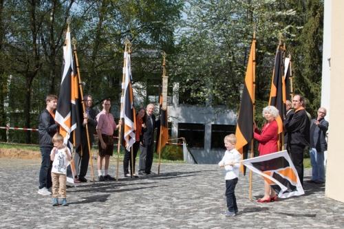 60 Jahre Kolping Biberbach 06