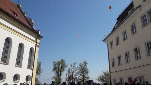 60 Jahre Kolping Biberbach 13
