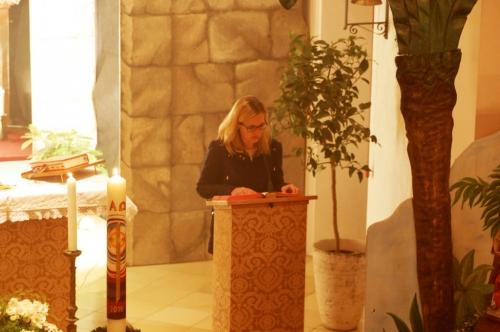 Abschied Pfarrer Bestle 09