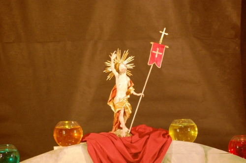 Abschied Pfarrer Bestle 10