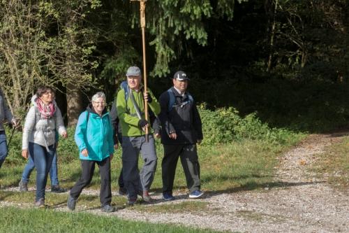 Altenm-Violau 2019 17