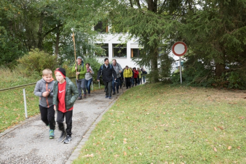 Altenm-Violau 2019 23
