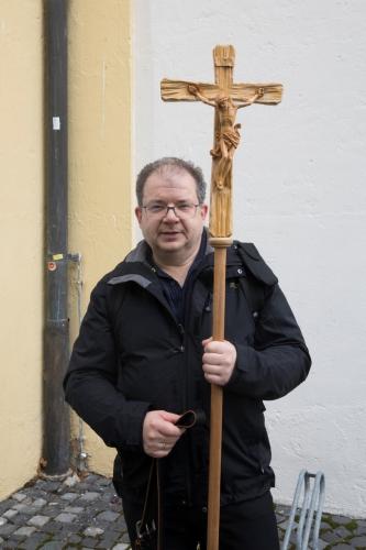 Altenm-Violau 2019 27