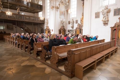 Altenm-Violau 2019 29