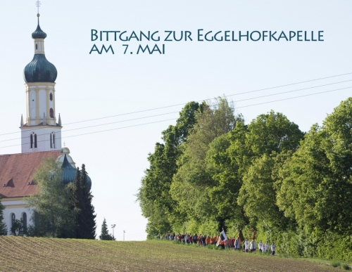 Eggelhofbittgang 2018 00