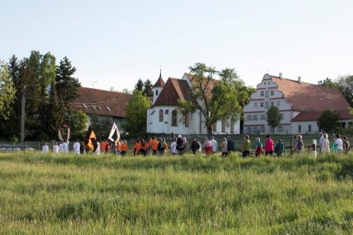 Eggelhofbittgang 2018 07