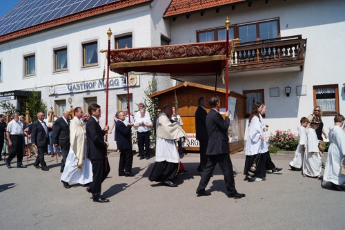 Fronleichnam_Biberbach 2018 17