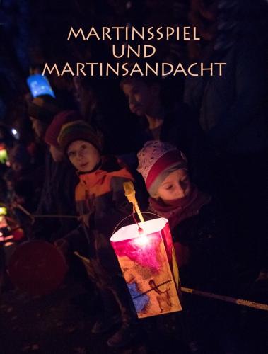 Hl. Martin 2018 00