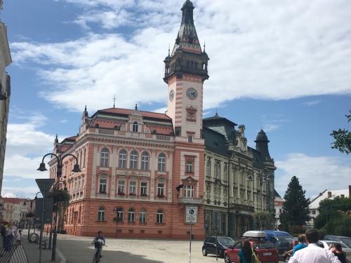 Jägerndorf 2019 01