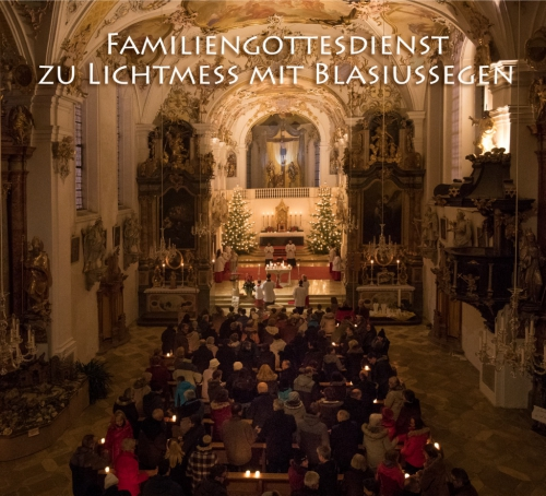 Lichtmess Bib 2019 00