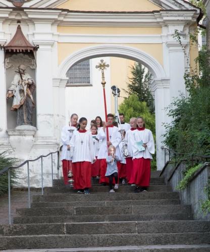 Mariae Himmelfahrt 2018-2 11