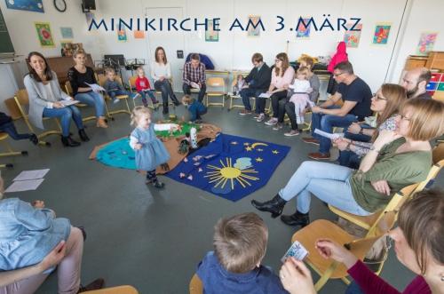 Minikirche Maerz 2019 00