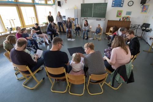 Minikirche Maerz 2019 04
