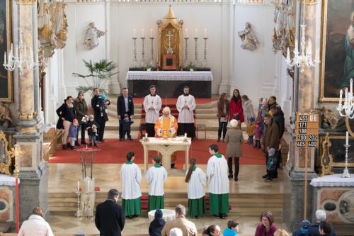 Minikirche Maerz 2019 21