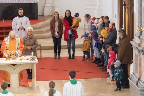 Minikirche Maerz 2019 23
