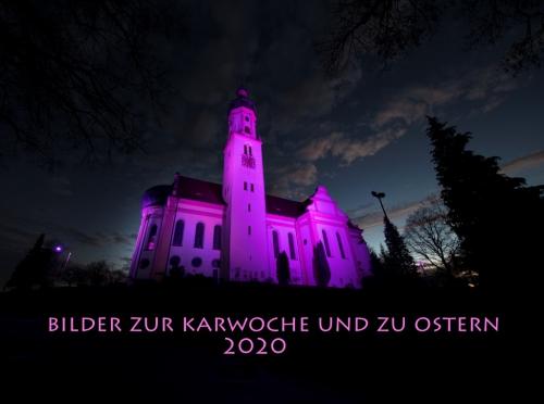 Ostern 2020 00