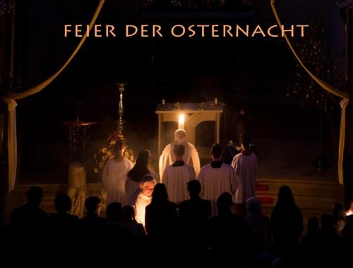 Osternacht Biberbach 2019 00